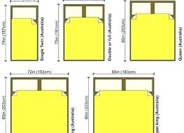 what is the dimensions of a king size bed king size bedroom dimensions twin king size beds dimensions