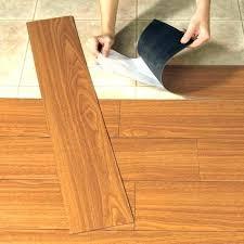 flooring adhesive remover vinyl flooring adhesive contemporary