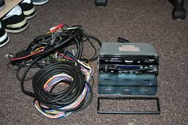 vwvortex com fs panasonic cq vd7500u dvd cd sd receiver with 7 panasonic wiring harness colors at Panasonic Wiring Harness