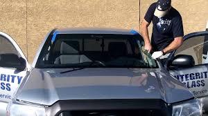 windshield replacement tucson az 520 775 3779