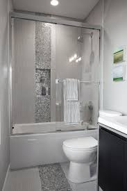 Best Bathroom Renovations Plans