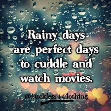 Good Morning Rainy Day Quotes Best of Rainy Day Quotes Images Animaxwallpaper