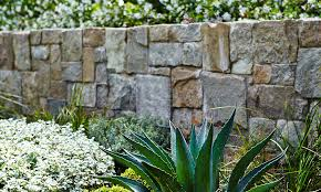 retaining wall which one to choose for