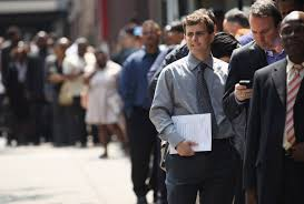 long term unemployment definition causes and effects secrets of the unemployment rate