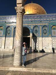 ملف:صور فتاه في المسجد الاقصى.jpg - ويكيبيديا