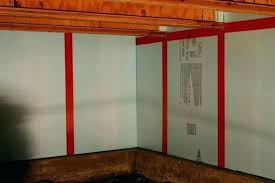 ways to cover walls basement wall ideas not drywall basement wall cover basement wall ideas