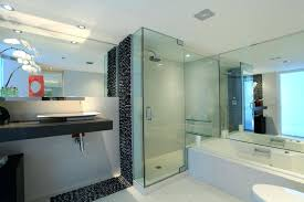 doorless shower dimensions bathroom modern shower dimensions stall best ideas house design and office image of