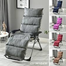 garden furniture cushions pads u