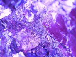 What Are The Freezing Melting And Boiling Points Of Solids