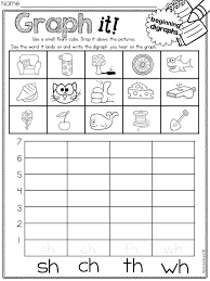 Number Coloring Pages For Toddlers Numbers Online And Sheets ...