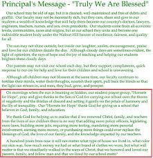 prayer in school essay paper