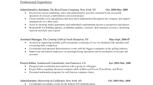 Free Resume Search Engines For Essay On Schools Essay Proposal Sample