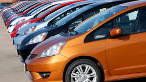Car Trade Value Chart Car Colors With The Best Resale Value Its Not Black Or White