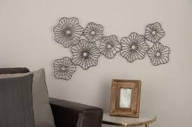 glam wall art