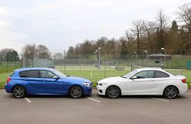 BMW Convertible bmw m235 test : BMW M235i Review