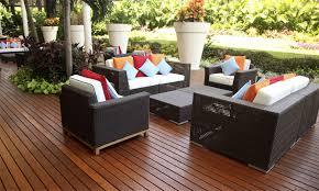 how to clean aluminum patio furniture best of cleaning patio furniture elegant furniture outdoor loveseat elegant