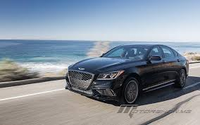 2018 genesis ultimate. beautiful ultimate 2018 genesis g80 33t sport dynamic performance sport styling and ultimate  comfort with genesis ultimate v