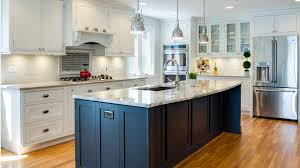award winning kitchen designs. Kitchen Remodeling Mount Prospect Illinois Award Winning Designs