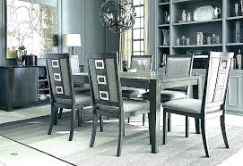 White dining room chair covers Amazon White Dining Room Chair Covers Smart Luxury Seat Black And Linen Justinwideman White Dining Room Chair Covers Smart Luxury Seat Black And Linen