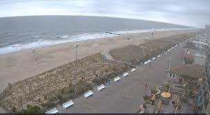 Tide Chart Lewes De 2017 Hurricane Dorian Winds Arrive In Delaware Delaware Surf