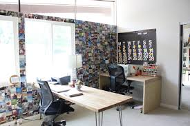 office wall prints. 6a00d8341c71c353ef019b01243856970d-pi Office Wall Prints T