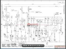 jcb skid steer wiring schematic wiring diagram bobcat 743 wiring diagrams data wiring diagram jcb skid steer
