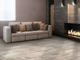 full size of home improvement 8 x 36 wood look tile simulated wood ceramic floor