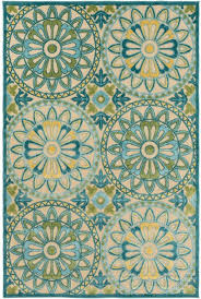 teal color rugs inspired design slightly mediterranean or cuban influenced these new area rugs from surya teal color rugs