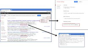 Howto Import References From Webpages Eg Pubmed Ieee Acm