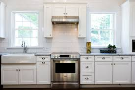 Direct Kitchen Cabinets Steel Kitchen Cabinet Outlet Red Levers Kitchen Cabinet Outlet