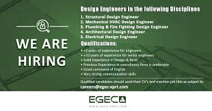 Mechanical Design Engineer Linkedin Mohamed Atef Junior Hvac Engineer Abdulelah Almohanna