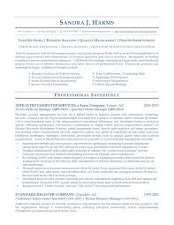 Intelligence Resume Microsoft Business Intelligence Resume Sample Sidemcicek 22