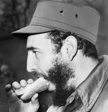 визит фиделя кастро в сша в 1959 году блог елена фролова конт