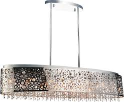 bronze chandelier with drum shade flush mount chandelier drum pendant ceiling light large drum pendant light fixture orange drum pendant light