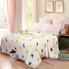 2019 fanghua keep warm flannel duvets thickening winter comforter quilt cotton cover king queen twin full size from natal 123 19 dhgate com