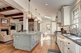open country kitchen designs. 47 beautiful country kitchen design. open designs n