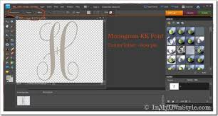 front door monogramHow To Make a Large Monogram Cutout The Easy Way  In My Own Style