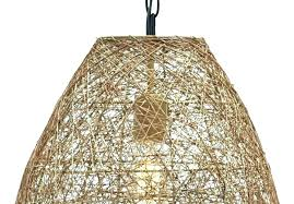 burlap chandelier shades burlap lamp shade lovely urbanest burlap chandelier mini lamp shade bell softback lovely