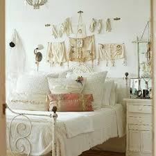 Image House Architecture Art Designs 23 Fabulous Vintage Teen Girls Bedroom Ideas