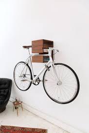 Bicycle Furniture Wall Mounted Bike Rack Full Size Of Bikes6 Bike Car Rack Monkey