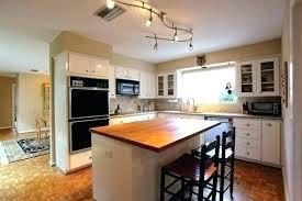 track lighting fixtures for kitchen. Kitchen Track Lighting Fixtures For Ceiling Pendant Trac I