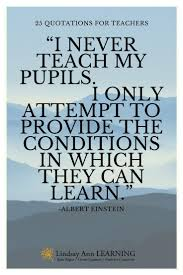 25 Best Quotes About Teaching Wordables Teaching Quotes