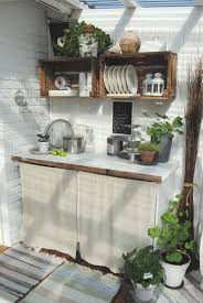 To Build Outdoor Kitchen How To Build Outdoor Kitchen Cabinets