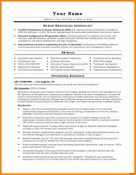 What Information To Put On A Resume 2018 What To Put For Skills