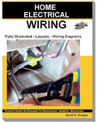 electrical wiring ebook image wiring diagram electrical wiring ebook auto wiring diagram schematic on electrical wiring ebook