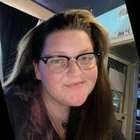 Jocelyn Pate - Team Member - Jamba | LinkedIn