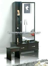 modern dressing table with mirror designs.  Mirror Modern Dressing Table With Mirror Wooden  Designs Full Length In Modern Dressing Table With Mirror Designs T