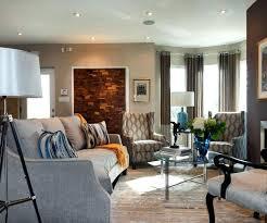 oz living furniture. Oz Living Furniture Medium Size Of Groovy Interior Designer Beaches Interiors In .