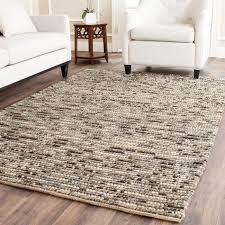 boh525a bohemian blue and multi colored area rug