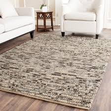 safavieh boh525a bohemian blue and multi colored area rug view larger